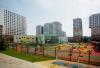 Инфраструктура ЖК «Ривер парк» пополнилась детским садом